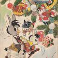 Mit néztünk 1968 karácsonyán?