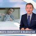 A TV2 már tényleg annyira pitiáner, hogy csak nevetni lehet rajta