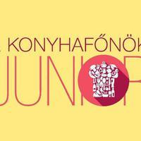 Szeptemberben új részekkel folytatódik a Konyhafőnök Junior