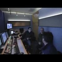 Virtuális stúdióban veszik fel a Naplót is