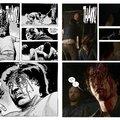 Azért csak vessük már össze a The Walking Dead képregényt és a sorozatot