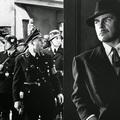 Ez egy olyan valóságshow, hogy éjjel bekopogtat a Gestapo