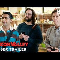 Március 25.: Silicon Valley, TJ Miller nélkül