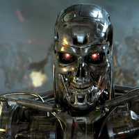Új Terminator-tévésorozat jön?