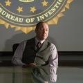 Amerikai nézettség: nyolc éve nem néztek ennyien Emmy-gálát, a The Blacklist agyonverte a Hostages-t