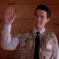 Már az új Twin Peaks fele elkészült
