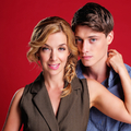 Decemberben érkezik a TV2 legújabb sorozata