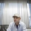 Végkielégítés nélkül rúgták ki Vujity Tvrtkót a Tv2-től