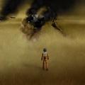 Itt vannak a Star Wars Rebels animációs sorozat előzetesei