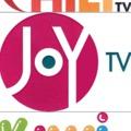 Nézze meg milyen logóval indulnak a TV2 új kábelcsatornái