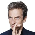És az új doktor: Peter Capaldi