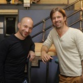 Vajna rádiója miatt nem Sebestyén Balázs vezeti az RTL Klub új műsorát