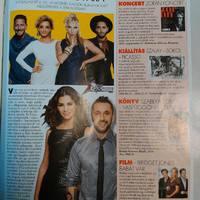 A Hello! magazin esete a félretájékoztatással
