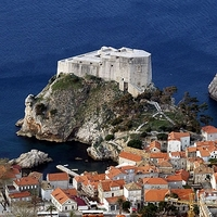 Dubrovnikban dől el a Trónok harca