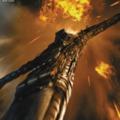 Folytatódik a Stargate Universe - sajnos nem a tévében