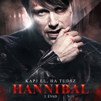Augusztus 24: jön Hannibal az AXN-re