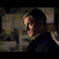 Tökéletes ajándék a BBC-től: Itt a Sherlock bevezető miniepizódja