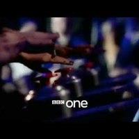 Promóvideók délutánra: BBC-egyveleg, Community, H8R