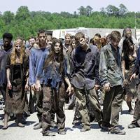 Az AMC-nek nemcsak a Chellomedia, a Walking Dead ötödik évada is kell