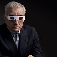Római császárokról forgat sorozatot Martin Scorsese