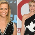 Kristen Wiig és Reese Witherspoon is az Apple-höz igazolt