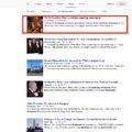 Az MTI szerint a vizes vb nyitóünnepségével foglalkozik a nemzetközi sajtó