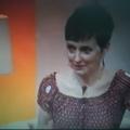 Klasszikus börleszkgeg a Duna tévén