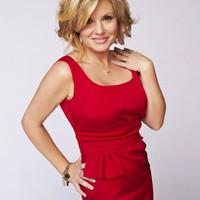 Breaking: Liptai Claudia aláírt a TV2-höz