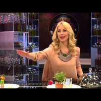 Iparág Mély Torok: A Széll Tamást felkészítő séf is szerepel a TV2 főzős műsorában