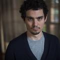 A Kaliforniai álom rendezője újabb sorozatot készít