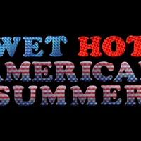Sorozat lesz a legdebilebb magyar című, de egyébként zseniális Wet Hot American Summerből