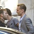 Az AMC-n tér vissza Hugh Laurie a tévébe