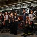 Pilotszezon 2012: az NBC újabb sitcomot, drámát és Law&Order SVU-évadot rendelt