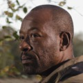 Morgan karaktere lesz a kapocs a The Walking Dead és a Fear The Walking Dead között