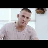 Channing Tatum egy román zsarusorozathoz igazolt