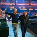 Még Chris Evans szerint is Matt LeBlanc a legjobb Top Gear-műsorvezető