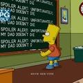 Na ki halt meg a Simpsons évadnyitójában?