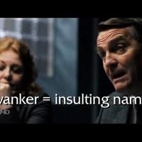 Mit tanultak az amerikaiak a Law&Order UK-től?