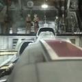 Csak websorozat lesz a Battlestar Galactica Blood and Chrome-ból