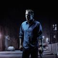Novemberben tér vissza Jack Bauer