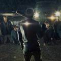 Andy Vajna csatornái érkeznek a The Walking Dead és a NatGeo helyére a Telekomnál