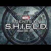 Még a végén visszatérek Agents of S.H.I.E.L.D.-ezni