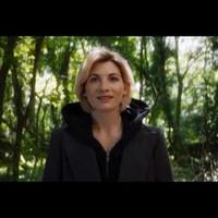 Nő lett az új Doctor Who