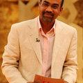 Januárban visszatér Joshi Bharat