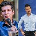 Iparági mély torok: Eklektikus műsorvezetőgárdája lesz a TV2-s Ripostnak