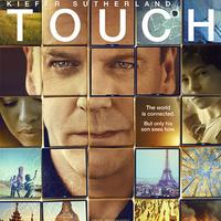 Kiefer Sutherland új sorozata az egész világot meghódítaná