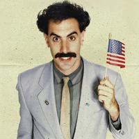 Új vígjátéksorozattal tér vissza tíz év után Sacha Baron Cohen