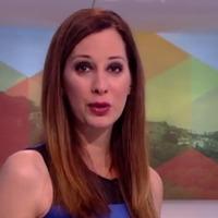 Bors: Demcsák nem jelent meg tegnap az ATV-ben