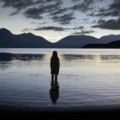 Broadchurch, Top of the Lake: ketten a The Killing nyomában