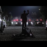 Tévésorozatot fejlesztenek a Szigorúan bizalmas című filmből